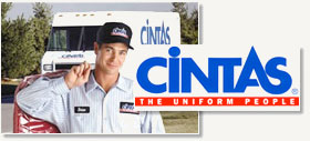 PH project cintas