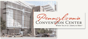 PH project convention