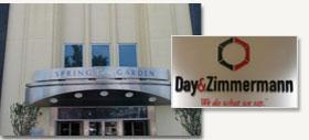 PH project dayzim