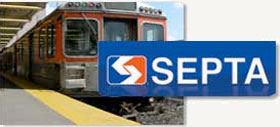 PH project septa