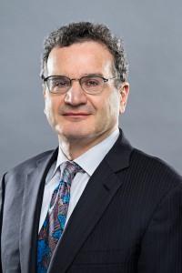 Tom Rosenfeld