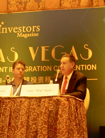 EB-5 & Global Investment-08