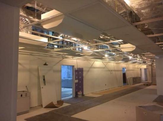 Axalta Project Update-10