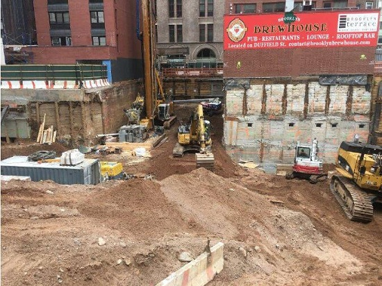 The One Willoughby Square Project-05