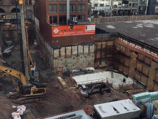 The One Willoughby Square Project-06